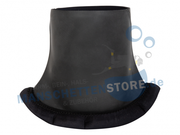 3mm Waterproof Neopren Halsmanschette M/ML