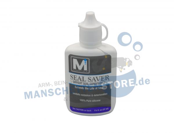Seal Saver 37ml